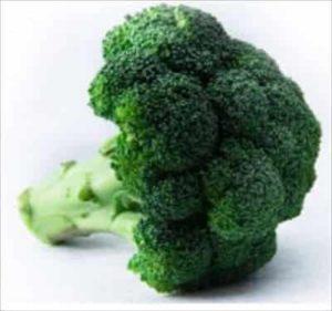 野菜 ブロッコリー