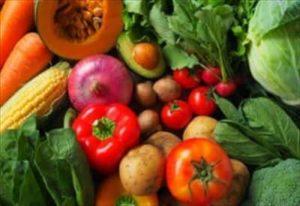 野菜 酵素 緑黄色野菜